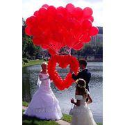 фото предложения ID 7564668