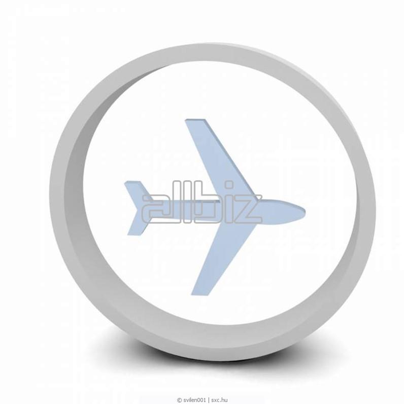 Как купить авиабилет в пензе
