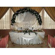 фото предложения ID 7566107