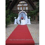 Ведущая, тамада, МС- Надежда для свабьдбы, праздника, корпоратива в Алуште, Ялте, Симферополе (Крыму) фото
