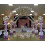 фото предложения ID 7569579