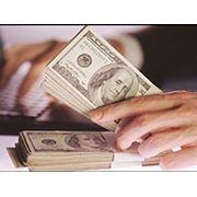 Операции валютные фото