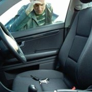 Вскрытие автомобилей Молодечно фото