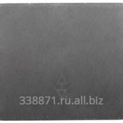 Выключатель Светозар Гамма проходной, одноклавишный, без вставки и рамки, цвет темно-серый металлик, 10A-~250B фото