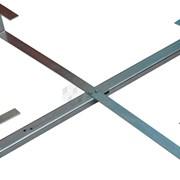 Устройство для подвеса муфт и запаса кабеля УПМК-4 фото