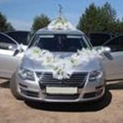 Авто на свадьбу ASK в Новозыбккове фото