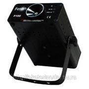 Прокат лазера Feron F100 фото