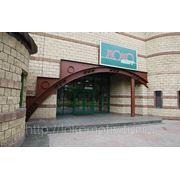 Школа Танцев фото