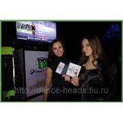Выпускной вечер с Dance Heads фото