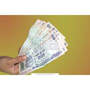 Открытие банковских счетов фото