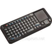 Amiko WLK-100 - мини Wi-Fi клавиатура фото