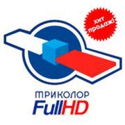 фото предложения ID 7572992