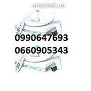 Установка спутниковых тарелок(антенн) на 2 тарелки фото