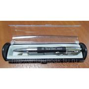 Ручка Металлическая VIVA pens фото