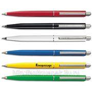 Ручка пластиковая сенатор фото