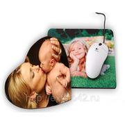 Фото на коврик для мыши - от: фото