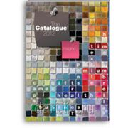 The Catalogue фотография
