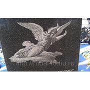 Ангелы фото