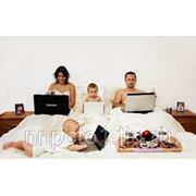 Best In U - ваш домашний бизнес в интернете фото