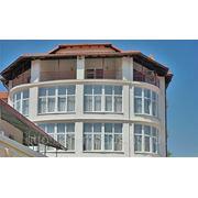 Продается отель в г. Геленджик фото