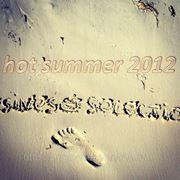 ГОТОВЫЙ БИЗНЕС: летняя коллекция 2012 фото