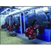 Услуги по эксплуатации систем газоснабжения. фото