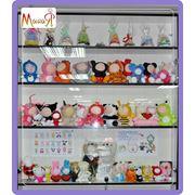 Игровые автоматы с игрушками МиниЯ фото