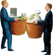 Готовый Бизнес.Продажа и увеличение стоимости. фото