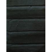 Мех гладкоокрашенный мутон для верхней одежды М-85Ф9 фото