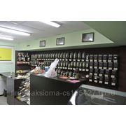 """Продам магазин """"Чай, кофе, кондитерские изделия"""" фото"""