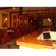 Бар (готовое помещение для бизнеса) 130кв. м Волжский Волгоградская обл фото