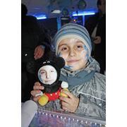 Продажа игрушек МиниЯ фото