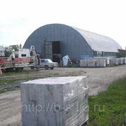 |SALE| База по производству металлоконструкций фото