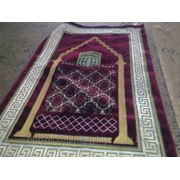 Жайнамаз (70*120), дивандеки, гобелен(коврово обивочная ткань) оптом и в розницу фото