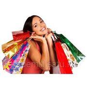 Доставка товаров с сайта китайских производителей фото