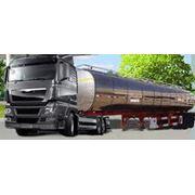 Транспортировка газа местными сетями фото