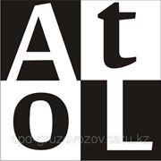 Транспортные компании Казахстан
