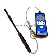 Термоанемометр + Гигрометр ТКА-ПКМ (60) с поверкой фото