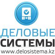 Автоперевозки из России в Казахстан фото