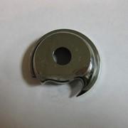 Крючок(челнок) фото