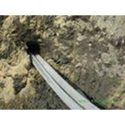 Разработка технологий ремонта магистральных трубопроводов фото