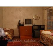 Сдача в аренду жилой комнаты фото