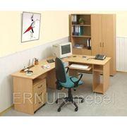 Мебель для офиса:офисная мебель в алматы, шкафы для офиса фото
