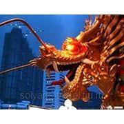 Экскурсионный Пекин фото