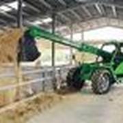 Запасные части для сельскохозяйственной техники, оборудования фото