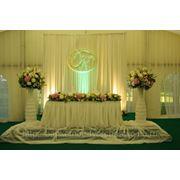 фото предложения ID 7579426