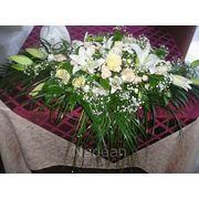 фото предложения ID 7579645