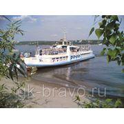 ПТ - 90 (50 - 70 человек) фото
