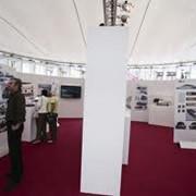 Проведение выставок и ярмарок, Проведение выставок и ярмарок в Астане, Организация выставок в Казахстане, ТОО Стинекс фото