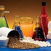 Коагулянт Гидроксихлорид Алюминия, м.А фото